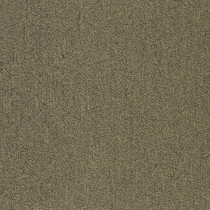 Patcraft Color Your World Color Mapping Carpet Tile