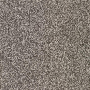 Patcraft Color Your World Color Screen Carpet Tile