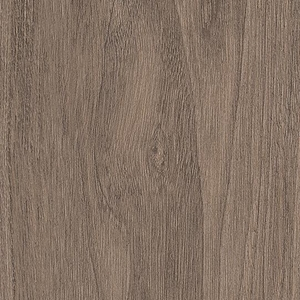 Patcraft Crossover Smokey Taupe Click