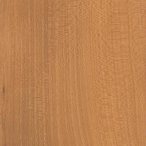 Patcraft Crossover Spiced Cherry Click