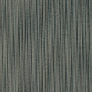Patcraft  Ecot Azul Carpet Tile