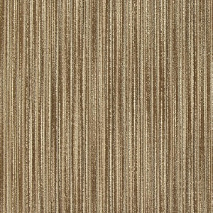 Patcraft  Ecot Bhumi Carpet Tile