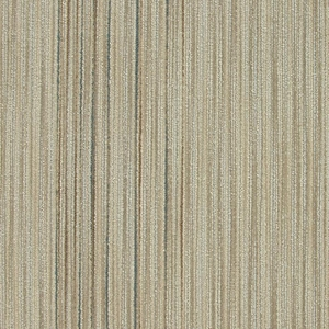Patcraft  Ecot Color Amande Carpet Tile
