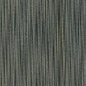 Patcraft  Ecot Color Azul Carpet Tile