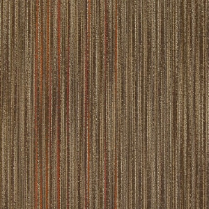 Patcraft  Ecot Color Bombon Carpet Tile