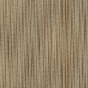 Patcraft  Ecot Color Deze Carpet Tile