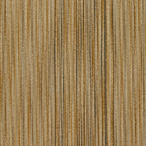 Patcraft  Ecot Color Ginto Carpet Tile