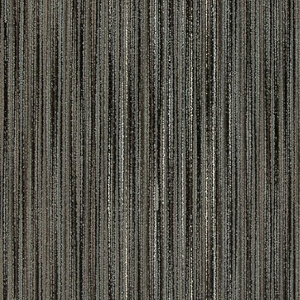 Patcraft  Ecot Color Nero Carpet Tile
