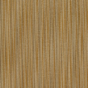 Patcraft  Ecot Ginto Carpet Tile