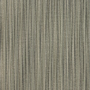 Patcraft  Ecot Gris Carpet Tile