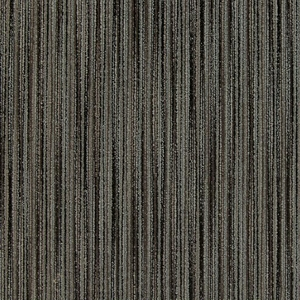 Patcraft  Ecot Nero Carpet Tile