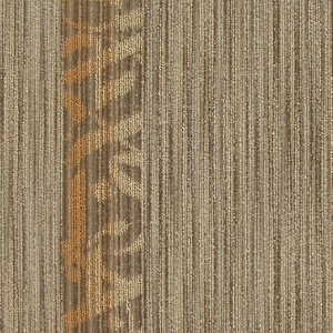 Patcraft  Ecot Script Deze Carpet Tile