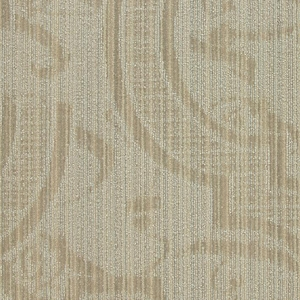 Patcraft Cultural Layers Layered Expression Amande Carpet Tile