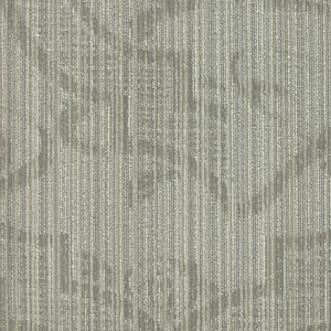 Patcraft Cultural Layers Layered Expression Argent Carpet Tile