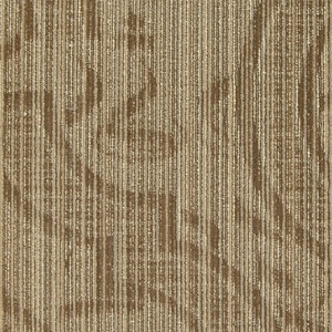 Patcraft Cultural Layers Layered Expression Bhumi Carpet Tile