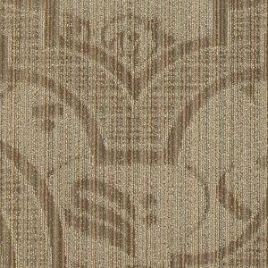 Patcraft Cultural Layers Layered Expression Deze Carpet Tile