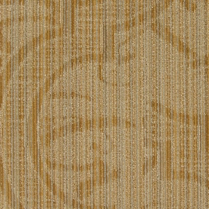 Patcraft Cultural Layers Layered Expression Ginto Carpet Tile