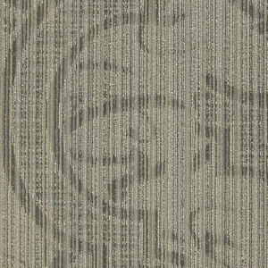 Patcraft Cultural Layers Layered Expression Gris Carpet Tile