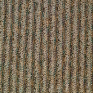 Patcraft Exhilaration Cause A Commotion Carpet Tile