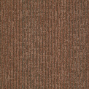Patcraft Flex Crunch Carpet Tile
