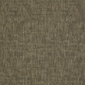 Patcraft Flex Motion Carpet Tile
