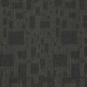 Patcraft  Yield Coil Carpet Tile