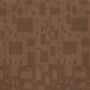 Patcraft Yield Crunch Carpet Tile