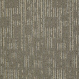 Patcraft Yield Pivot Carpet Tile