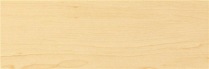 "Patcraft Highland Forest Natural Maple 4""x36"""