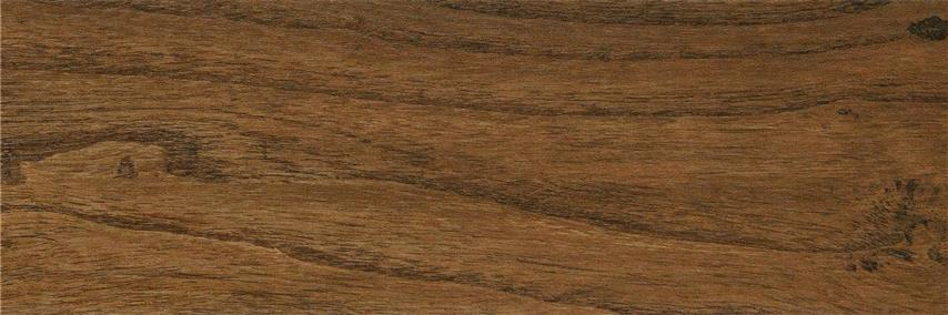 Patcraft Highland Forest Nutty Brown Vinyl Flooring I800v