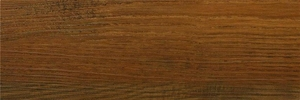 "Patcraft Highland Forest Rich Chestnut 4""x36"""