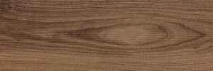 "Patcraft Highland Forest Walnut 6""x48"""
