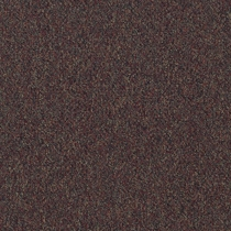 Patcraft Homeroom II 26 Pink Slip Carpet