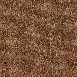 Patcraft Homeroom II Studious Carpet Tile