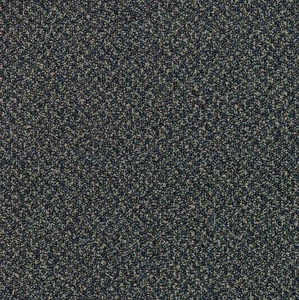 Patcraft Indulgence Penthouse Suite Carpet Tile