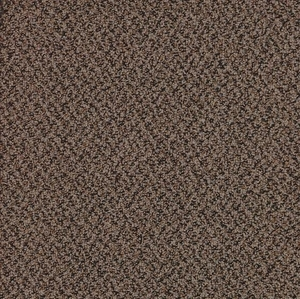 Patcraft Indulgence Vente Latte Carpet Tile