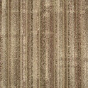 Patcraft Wisdom  Experience Epiphany Carpet Tile