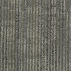 Patcraft  Wisdom Experience Philosophy Carpet Tile