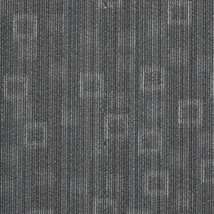 Patcraft Thought Dream Carpet Tile