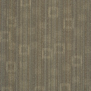 Patcraft Thought Knowledge Carpet Tile