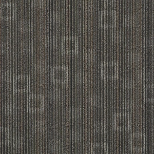 Patcraft Thought Perception Carpet Tile