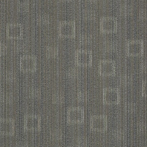 Patcraft Thought Philosophy Carpet Tile