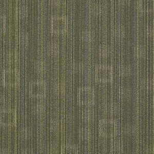 Patcraft Thought Sensation Carpet Tile