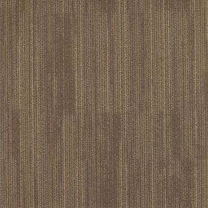 Patcraft Intrinsic Daily Bread Carpet Tile