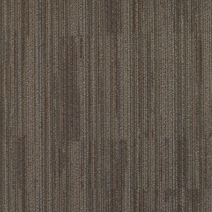 Patcraft Intrinsic Industrial Edge Carpet Tile