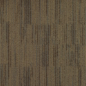 Patcraft Intrinsic Laundered Sheets Carpet Tile