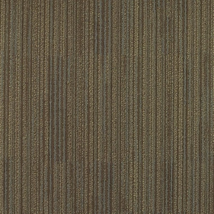 Patcraft Intrinsic Playing The Field Carpet Tile