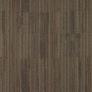 Patcraft Intrinsic Rock Scissors Paper Carpet Tile