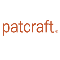 Patcraft Luxury Vinyl