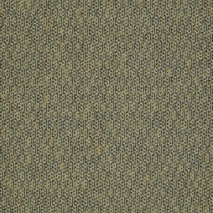 Patcraft Manner Abstract Carpet